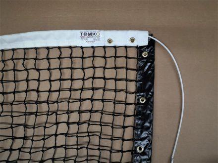 Tomko Pickleball Net