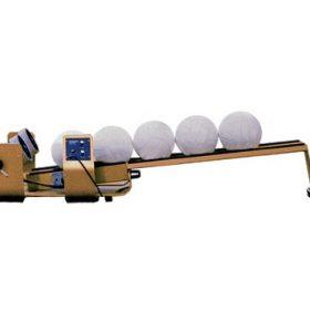 Volleyball Ball Machines