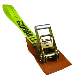 Clay Court Line Stretcher