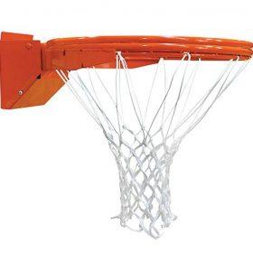 Vancouver Calgary Basketball Equipment