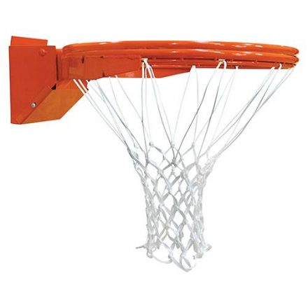 Vancouver Calgary Basketball Equipment