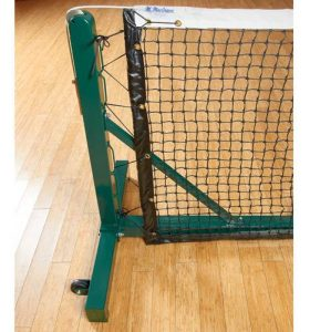 Portable Tennis Net Systems Canada