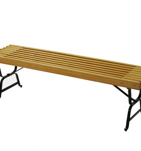 sports bench equipment bc