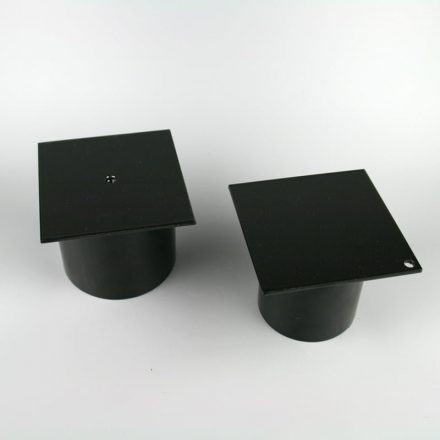 Steel Sleeve Inserts