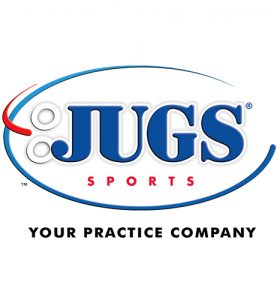 JUGS® Sports