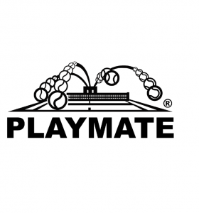 Playmate® Ball Machines