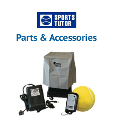 Sports Tutor Parts/Accessories