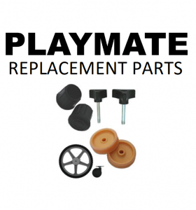 Playmate Replacement Parts