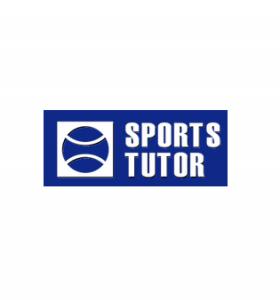 Sports Tutor® Ball Machines