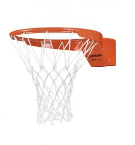 Nets and Rims