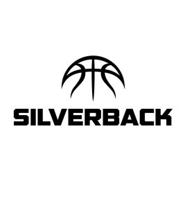 Silverback® Systems