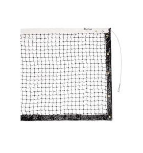 Tennis Net & Accessories
