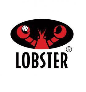 Lobster®
