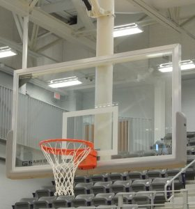 Indoor Wall Mount Systems
